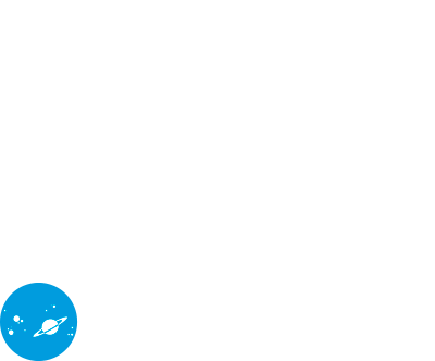 Eclipse Solar Chile 2020
